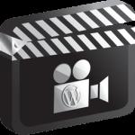 WordPress Video